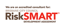 Risk Smart partner logo