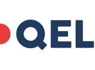 QELA logo