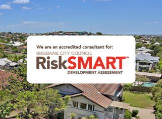 RiskSmart logo